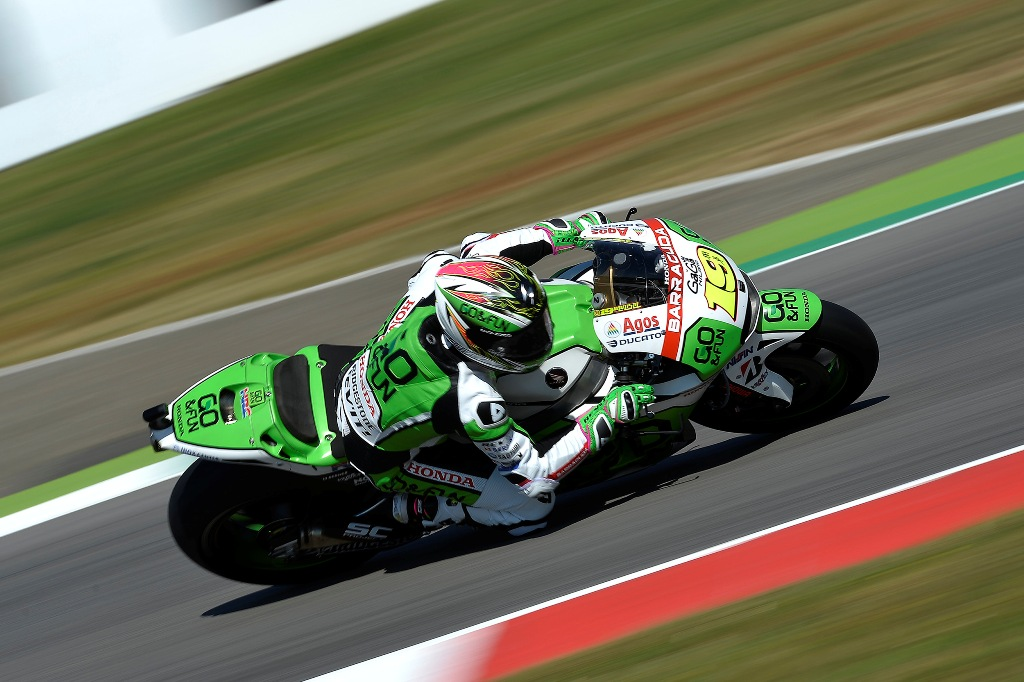 Moto GP, Marc Marquez vince al Mugello