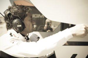 Lucio Cecchinello Team LCR Honda