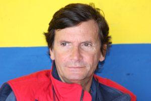 Test Mitjet 2014: Mario Maglione della Carmag Racing