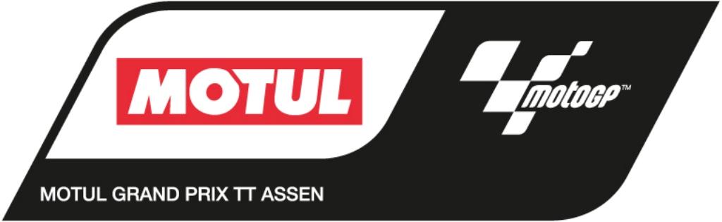 Motul main sponsor 2015/2017 in Olanda e Giappone