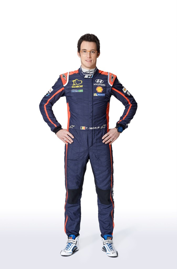 Thierry-Neuville 2015