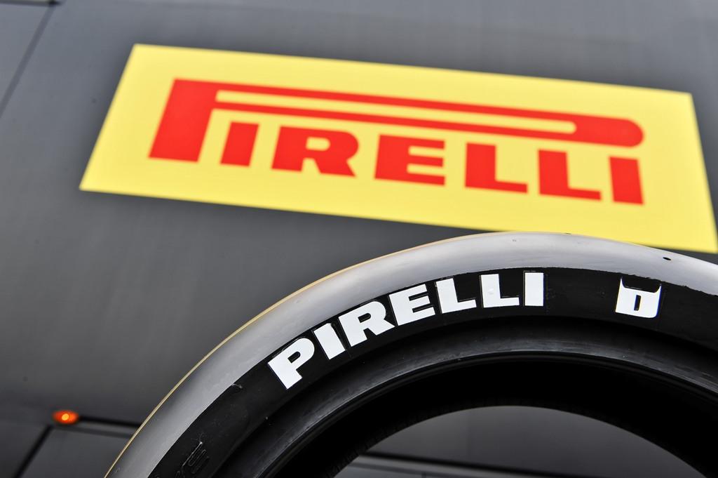 WSBK 2015, Misano, Pirelli sarà a Misano con molte novità e mescole