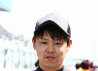 Takumi Takahasci HRC correrà al GP del Giappone MotoGP