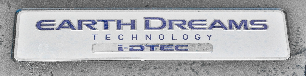Earth Dreams Tecnology, risposta Honda al rispetto ambientale