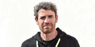 Idalio Gavira, VR46 Racing Academy 2016