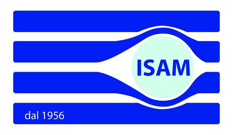 ISAM_logo_web