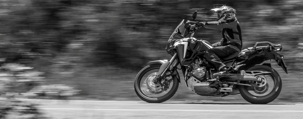 africa twin 2016 test performancemag.it
