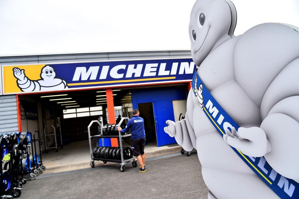 michelin 2016 motogp