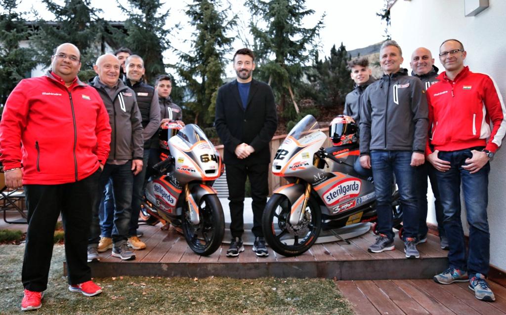 max-racing-team