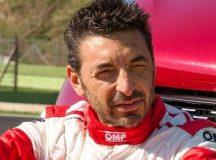 Andrea Di Marcantonio
