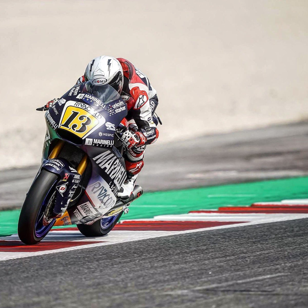 performancemag.it2018.fenati-riflessioni