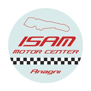 ISAM_motor-center