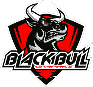 logo-blackbull