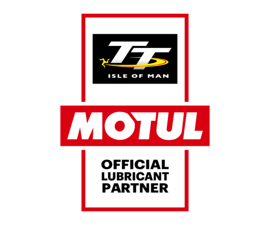 islepfman2019-motul.performancemag.it