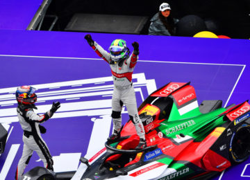 e-prix berlino formulaE-performancemag.it
