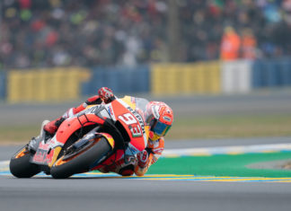 GP Francia-Motogp2019-performancemag.it