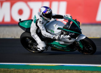 motoE2019-performancemag.it