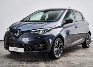 nuova ZOE-renault-performancemag.it