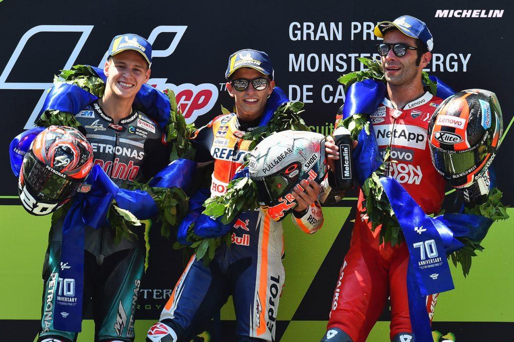 motogp-podio-catalunja2019