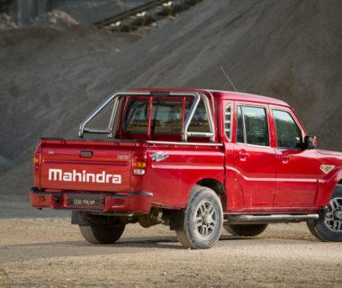 mahindra-GOA-pik-up2019-performancemag.it