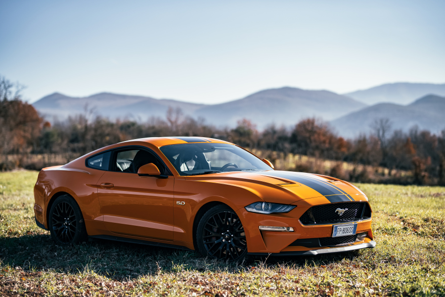 ford-mustangV8-performancemag.it