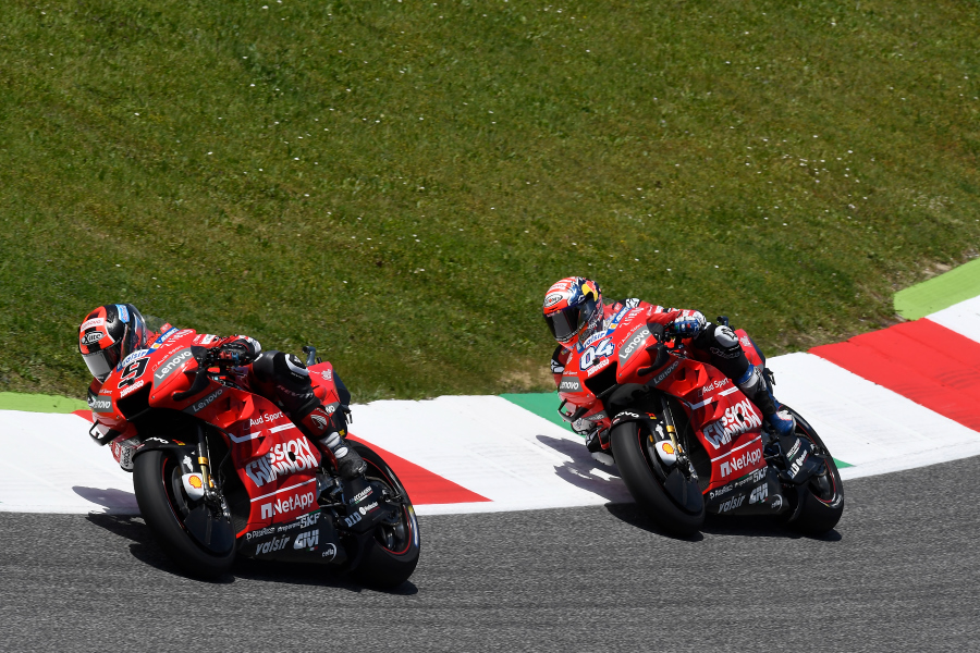 motgp-mugello 2019-performancemag.it