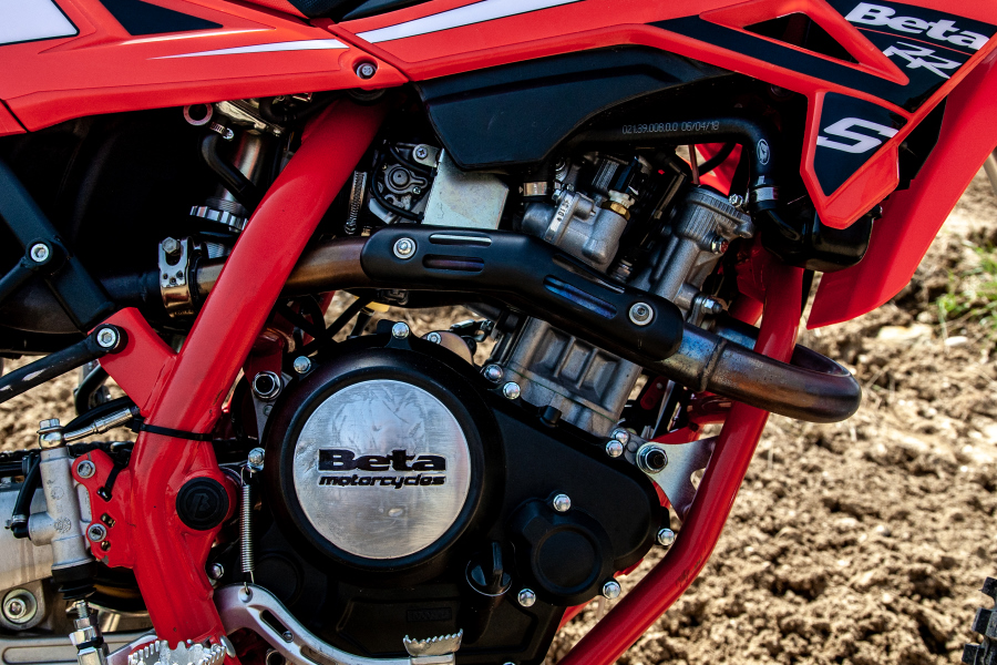 test-beta-RR50-125-performancemag.it2019