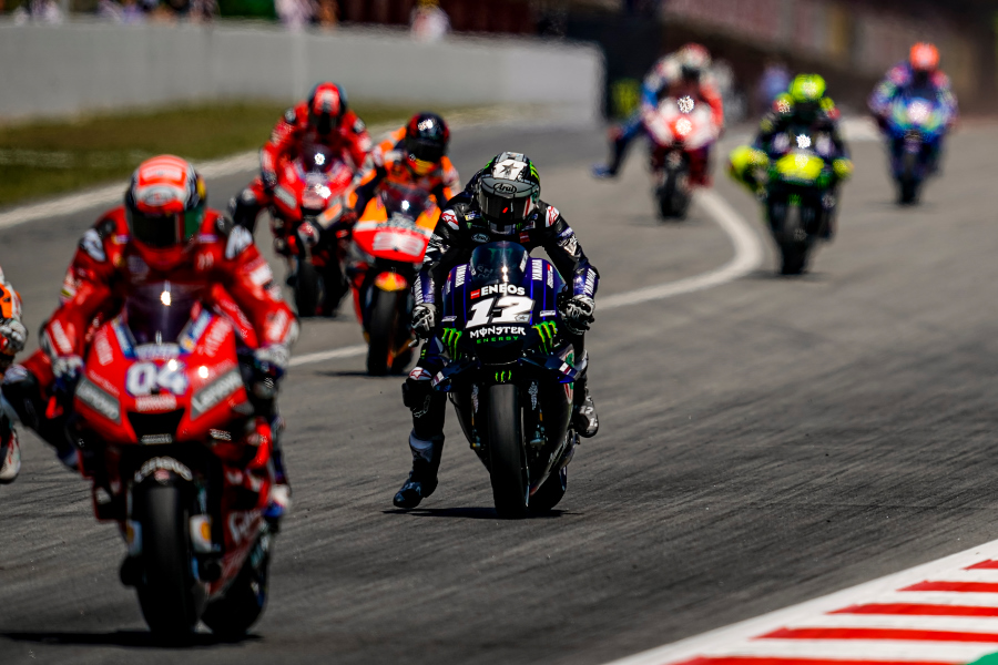 motogp-catalonja2019-performancemag.it