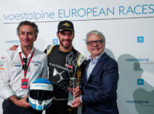 e-prix-berna-formulaE-performancemag.it