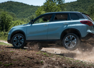 suzuki2019-new vitara-performancemag.it