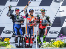 performancemag.it-motogp-gara germania