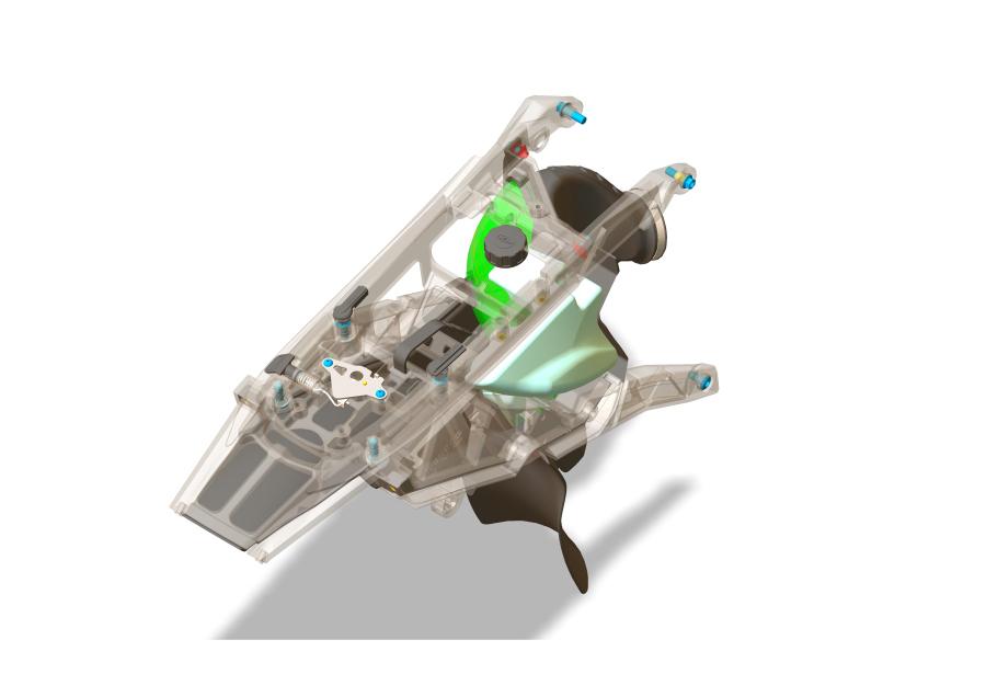 test-gamma enduro BETA 2020-performancemag,it