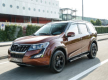 test-mahindraXUV500-performancemag.it