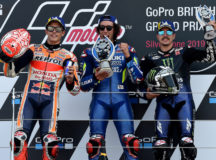 silverstone2019-performancemag.it
