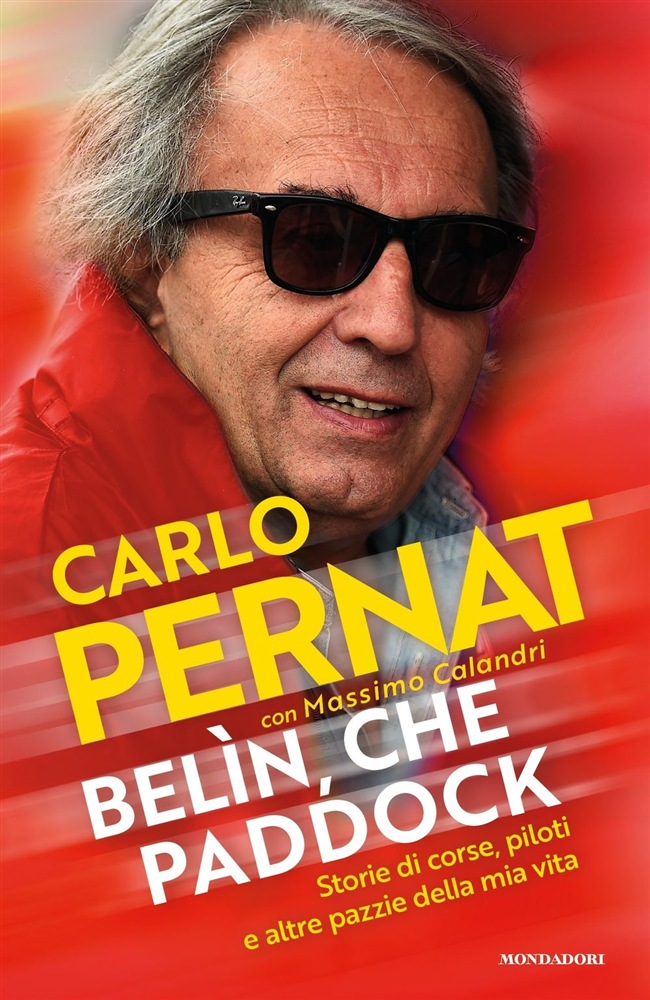 intervista-carlo-pernat.performancemag.it-2019