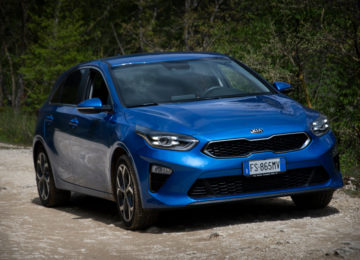 prova-KIA-CEED2019-performancemag.it