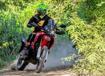 prova-hondaCRF250Rally-performancemag.it