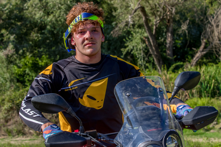 alex-bruni-PROGETTO ,X 2020-performamcemag.it