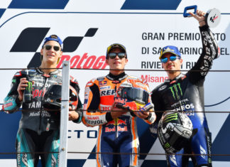 misano2019-motogp-performancemag.it