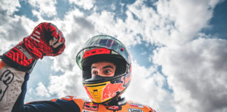 marc-marquez-aragon-performancemag.it