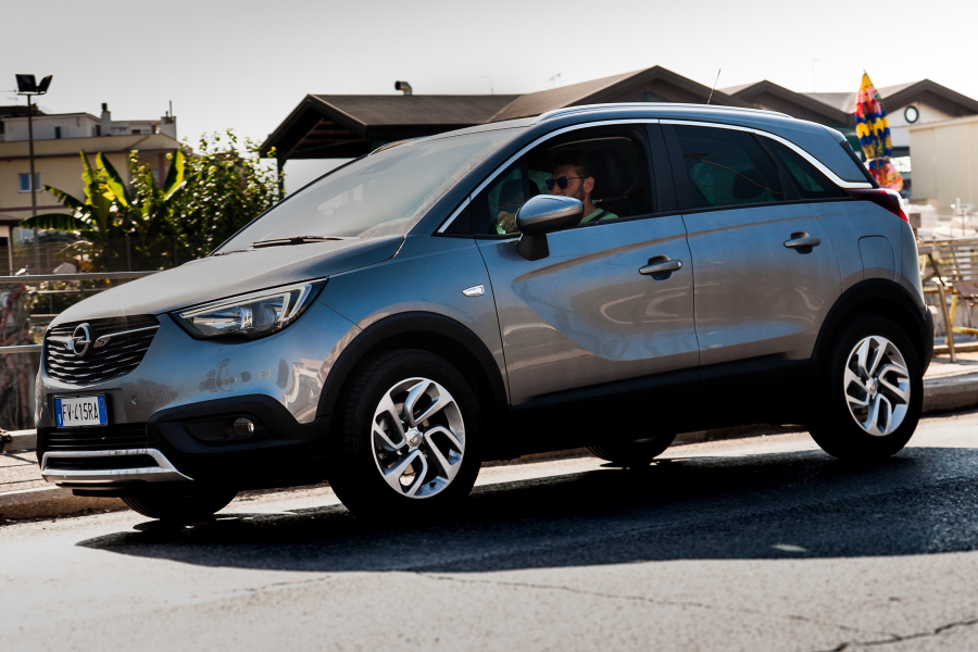 prova-opel-crosslandX-performancemag.it
