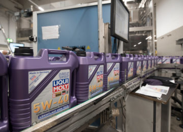 progetto mx2020-liqui moly-peprformancemag.it