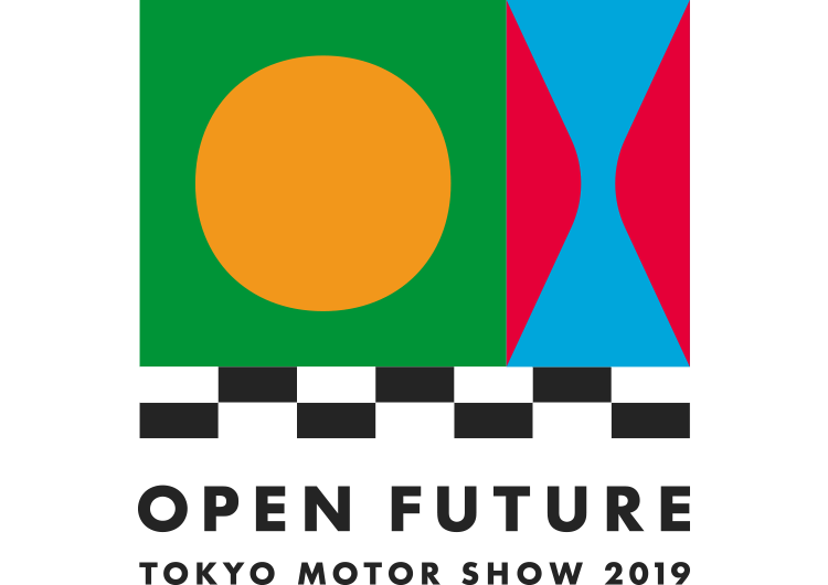 salone tokio2019-performancemag.it