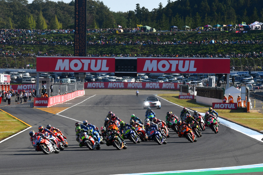motoGP-motegi2019-performancemag.it