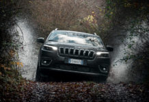 test-new cherokee-performancemag.it2019