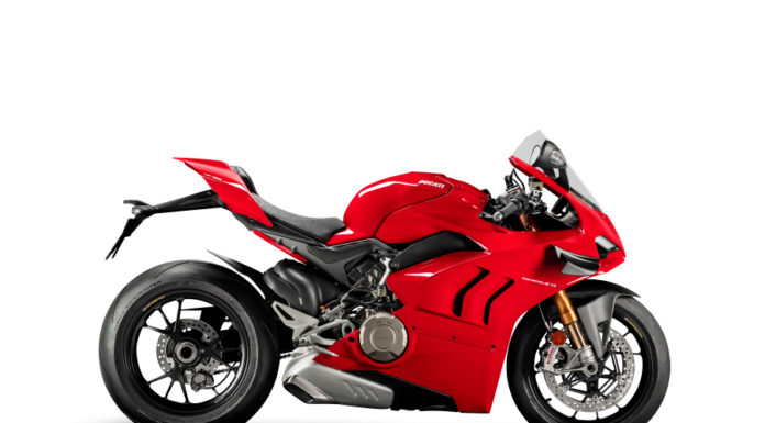 panigaleV42020-performancemag.it