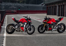 ducatipremiere2020-streetfighter-performancemag.it