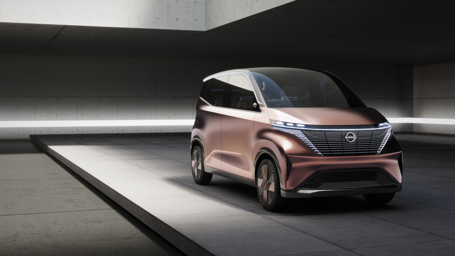 IMk-nissan concept nissam-performancemag.it
