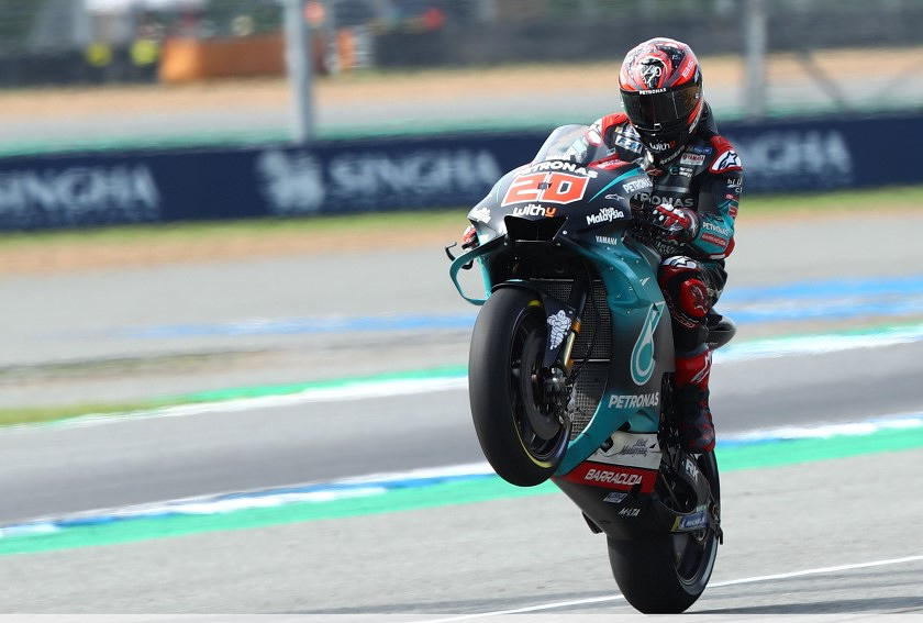 performancemag.it2019-motogp
