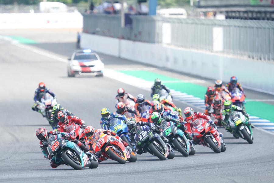 buriram2019-motogp-performancemag.it